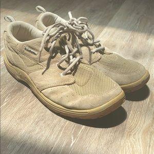 Men's Columbia Sneaker 👟